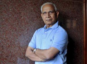 India Risks Backsliding on Success Against HIV UN Envoy